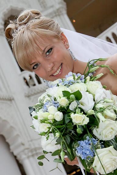 menyasszonyi_csokor_Ibolya_2011-07-24
